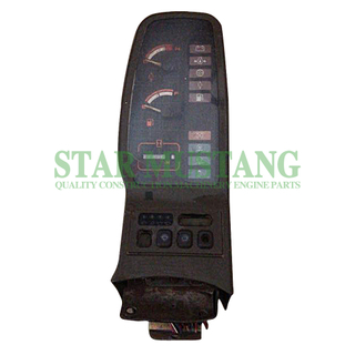 Construction Machinery Excavator ZAX200-3 Monitor Electronic Repair Parts