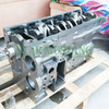 Construction Machinery Excavator 6CT 6D114 Cylinder Block Assembly Engine Repair Parts