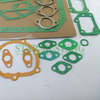 Construction Machinery Engine Parts Full Gasket Kit W04D W04C