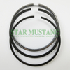 Construction Machinery Excavator V2403 Piston Ring Sets Engine Repair Parts 1G881-21111