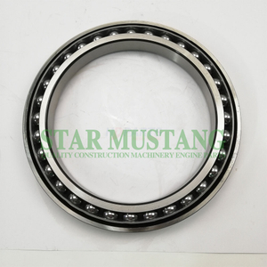 AC523438-1 Bearing For Construction Machinery Excavator