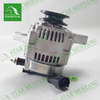 Construction Machinery Excavator 4TNV94 ND243 Alternator Repair Parts 129423-77200