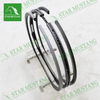 Construction Machinery 4108 Piston Ring Sets Overhaul Repair Kit Diesel Engine Spare Parts