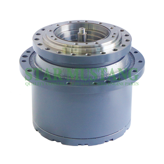 Construction Machinery Excavator SK140-8 Final Drive Travel Gearbox Repair Parts