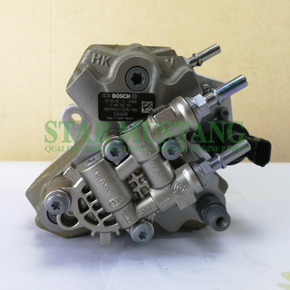 6D107 PC200-8 Fuel Injection Pump For Construction Machinery Excacator 5264248 6754-71-1012 0445020150 Original