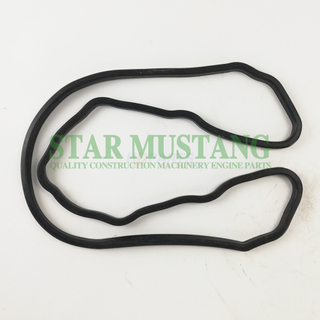 Construction Machinery Excavator DB58 Valve Cover Gasket Engine Repair Parts 65.03905-0002