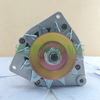 Construction Machinery Diesel Engine Spare Parts Excavator Alternator FL912 F6L912 28V 35A
