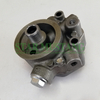 Construction Machinery Excavator 3KR1 Oil Pump Engine Repair Parts Original