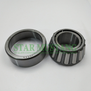 4T-33205 Bearing For Construction Machinery Excavator