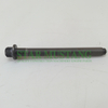 Diesel Engine Construction Machinery Engine Parts Excavator Cylinder Head Bolt D7D