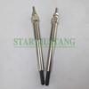 Construction Machinery Excavator V2203 Glow Plug Long Engine Repair Parts