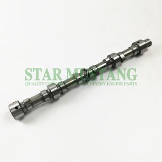 Construction Machinery Excavator 2J Camshaft Engine Repair Parts
