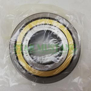 NUP2310EE1UR Bearing For Construction Machinery Excavator