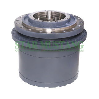 Construction Machinery Excavator SK350-8 Final Drive Travel Gearbox Repair Parts