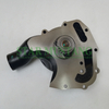 Construction Machinery Excavator C6.6 Water Pump Engine Repair Parts