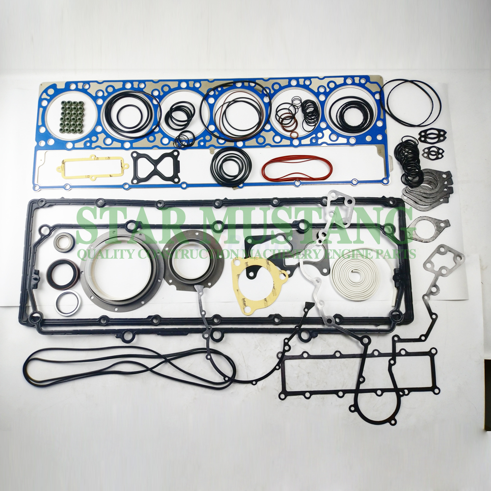 Gasket Kit C13 Hot Selling Product For Engine Spare Parts Excavator