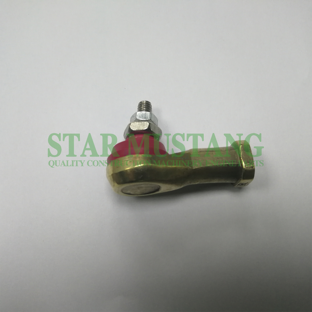 Construction Machinery Engine Spare Parts Excavator Joint 6x10 PC220 20Y-43-12180 703-081-2180