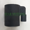 Construction Machinery Excavator DH300-5 Coil Electronic Repair Parts