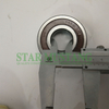 6306LU NSK Bearing For Construction Machinery Excavator