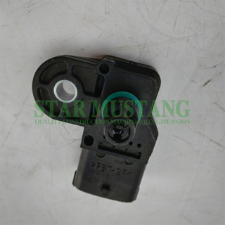 Construction Machinery Diesel Engine Spare Parts Excavator Intake Pressure Sensor EC210 EC240 EC290 HD-3548