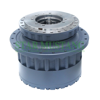 Construction Machinery Excavator PC200-8 Final Drive Travel Gearbox Repair Parts