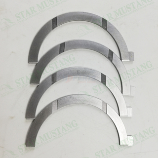 29D Thrust Washer Construction Machinery Excavator Engine Repair Parts