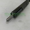 Diesel Engine Construction Machinery Engine Parts Excavator Injector S6K 3066 193-2749