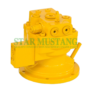 Construction Machinery Excavator JMF29 Final Drive Swing Motor Repair Parts