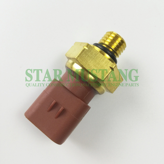 Pressure Sensor 320-3063 Electrical Parts Excavator For Construction Machinery