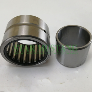 NA6906 Bearing For Construction Machinery Excavator