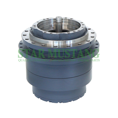 Construction Machinery Excavator R305-7 Final Drive Travel Gearbox Repair Parts
