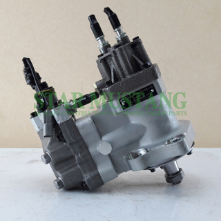 Construction Machinery Engine Parts Fuel Injection Pump QSC8.3 3973228 4921431