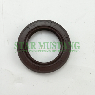 Construction Machinery Excavator Engine Spare Parts Oil Seal Kit DE12 65.01510-0038