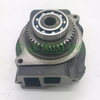 Construction Machinery Excavator 3304 Water Pump Second Version Engine Repair Parts