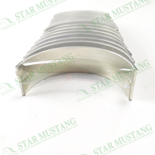 Main Bearing 6D17 6D16T STD M6325K For Diesel Engine Construction Machinery Excavator
