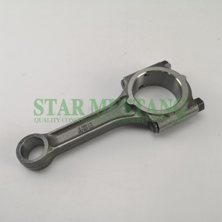 Excavator Diesel Engine Spare Parts Connecting Rod S4L2 31A19-01023