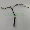 Construction Machinery Excavator C7 Injector Wiring Harness Electronic Repair Parts