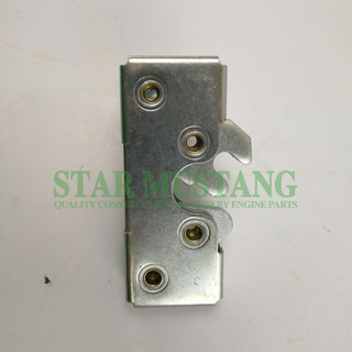 HD-Y2029 Cab Door Reverse Lock For Construction Machinery Excavator