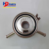 Diesel Engine Spare Parts V2203 Oil Cooler