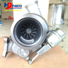 Heavy Truck C13 Engine Turbocharger 712402-0070