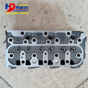 D1105 Cylinder Head For Diesel Engine