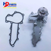 Diesel Engine Spare Parts V2003 Water Pump Without Pipe