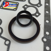 Diesel Engine Spare Parts V1512 Overhaul Gasket Kit