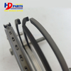Diesel Engine Spare Parts V1512 Engine Piston Ring