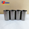 Diesel Engine Spare Parts V1902 Engine Piston Ring