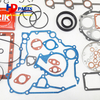KUBOTA Excavators D1105 Engine Parts Piston Cylinder Liner Kit