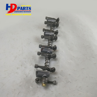 Diesel Engine Spare Parts V2203 Valve Rocker Arm Assy
